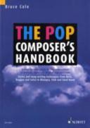 The Pop Composers Handbook