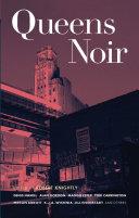 Queens Noir [Pdf/ePub] eBook
