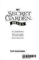 My Secret Garden Diary