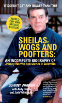 Sheilas, Wogs and Poofters Pdf/ePub eBook