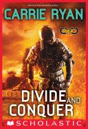 Infinity Ring Book 2: Divide and Conquer Pdf