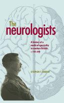 The neurologists