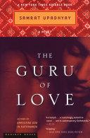 The Guru of Love Pdf/ePub eBook