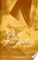Kites of Good Fortune