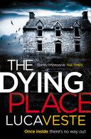 The Dying Place Pdf/ePub eBook