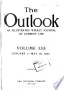 The Outlook Book PDF
