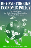 Beyond Foreign Economic Policy