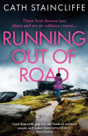 Running out of Road Pdf/ePub eBook