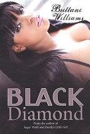 Black Diamond ebook