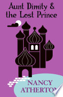 Aunt Dimity And The Lost Prince Aunt Dimity Mysteries Book 18