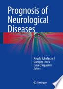 Prognosis of Neurological Diseases Book