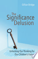 The Significance Delusion