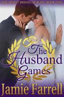 The Husband Games