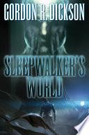Sleepwalker s World