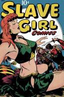 Pdf Slave Girl Comics, Number 1, Malu the Slave Girl