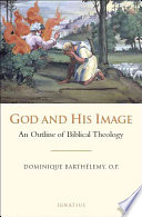 God and His Image Book
