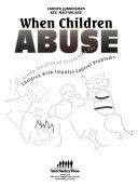 When Children Abuse