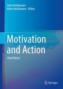 Motivation and Action Pdf/ePub eBook