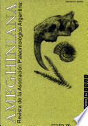 1999 - Vol. 36,N.º 2