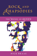 Rock and Rhapsodies