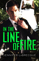 Line On Fire [Pdf/ePub] eBook