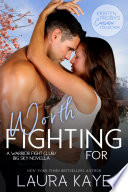 Fighting For You Pdf [Pdf/ePub] eBook