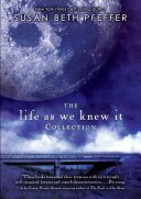 The Life As We Knew It Collection Pdf/ePub eBook