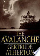 Read Online The Avalanche For Free