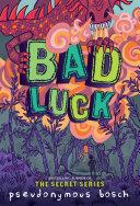 Pdf Bad Luck