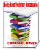 eBooks: Cómo Venderlos y Mercadearlos