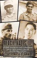 Black Nazis II