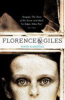 Florence and Giles [Pdf/ePub] eBook