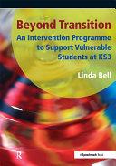 Beyond Transition