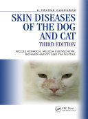 Skin Diseases of the Dog and Cat  Third Edition