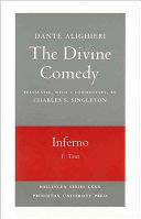 The Divine Comedy  Inferno  2 v