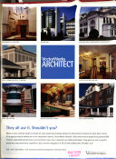 The Architect s Newspaper
