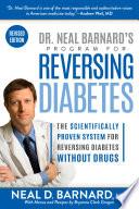 Dr  Neal Barnard s Program for Reversing Diabetes