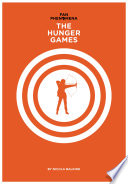 Fan Phenomena  The Hunger Games