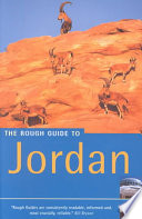 Jordan's Crossing [Pdf/ePub] eBook