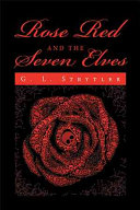 Pdf Rose Red and the Seven Elves