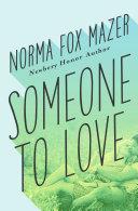 Someone to Love [Pdf/ePub] eBook