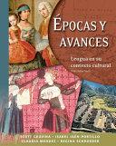 Epocas y avances/ Times and Progress