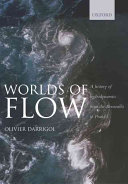Worlds of Flow