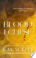 Blood Eclipse Sons Of Navarus 6  Book PDF