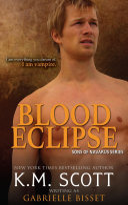 Blood Eclipse (Sons of Navarus #6) [Pdf/ePub] eBook