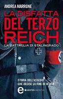 La disfatta del Terzo Reich