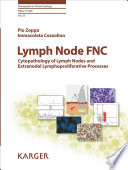 Lymph Node FNC