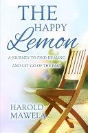 The Happy Lemon
