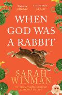 Pdf When God was a Rabbit