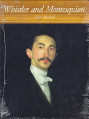 Whistler and Montesquiou
